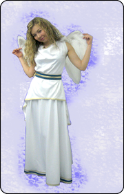 Ангел Греция